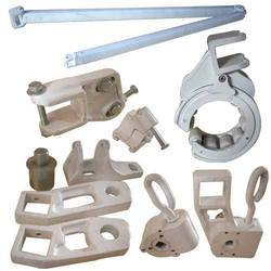 awning parts suppliers manufacturers in india