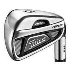 Titleist Ap2-Irons