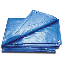 Eco Friendly Tarpaulin
