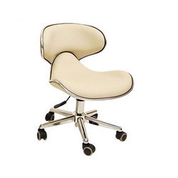 Task Chairs / Salon Stools / Master Chairs