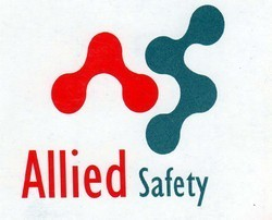 Allied Safty