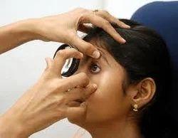Retina Specialist Clinic