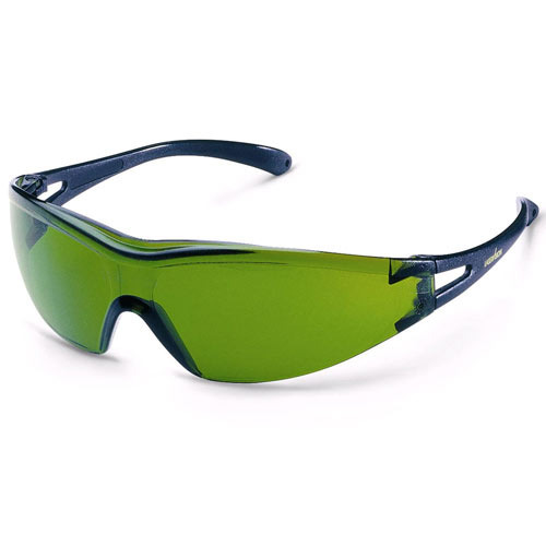 4a1e24f7d5 Laser Safety Goggles