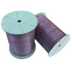 Pure Flexible Graphite Yarn