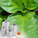 Oleoresin Paprika 80000 CU, Colour Stable