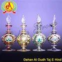 Dehan Al Oudh Taj e Hind Attar
