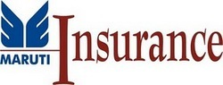 Maruti Insurance With 5 Percent Discount