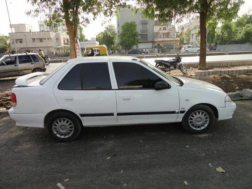 Second Hand Car For Sale Maruti Esteem Vxi Manufacturer