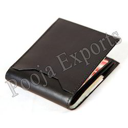 01fd6d148 Mens Wallet - Leather Men  s Wallet Manufacturer from Mumbai