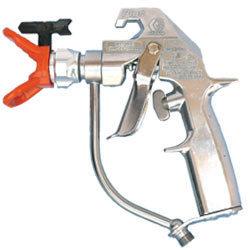 Spray Guns In Mumbai Maharashtra Italian Spray Gun