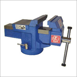 What Is Bench Vise Used For Benches