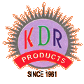 KDR Woollen Industries