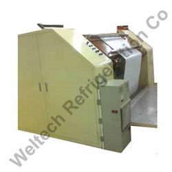 Panel Air Conditioner For Paper Industry