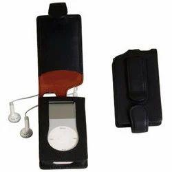 I-Pod Leather Cases