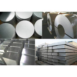 Alloy 20 Plate Sheet and Coil