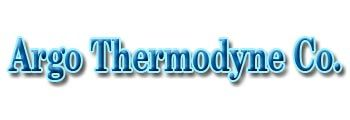 Argo Thermodyne Co.