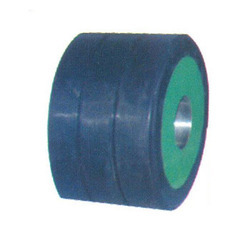 Machinery Rollar Tyre