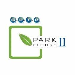 Park Floors II