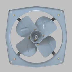Trans Air Fan (Double Ball Bearing)