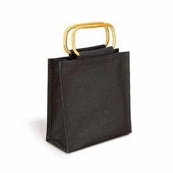 Plain Juco Bags