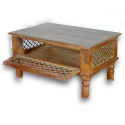 Coffee Table M-2065
