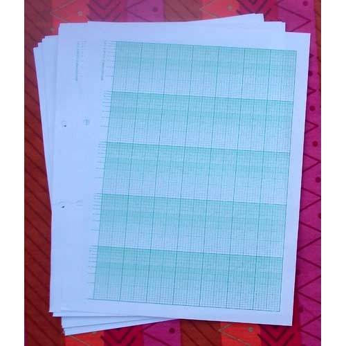 Semi Log Graph Papers - View Specifications & Details Of Graph