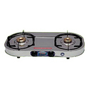 Double Burner Gas Stoves (classic)