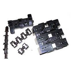 Electrical Switchgear Components