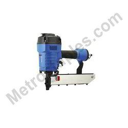 Pneumatic Stapler for Industries