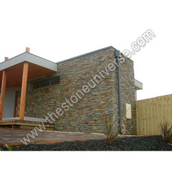 MULTI RUSTIC CLADDING