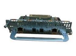 ISDN Terminal Adapters