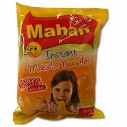 Mahan Instant Masala Noodle