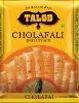 Cholafali
