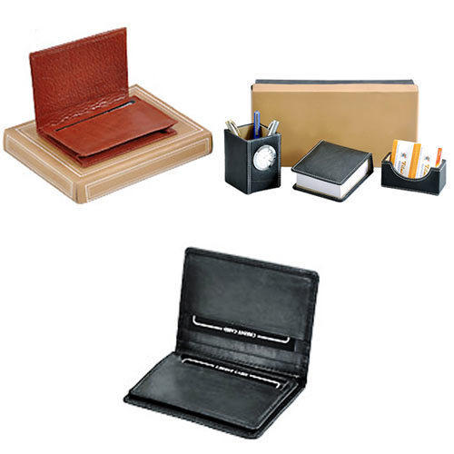 a8761f51415f6 Corporate Gifts - Desktop Accessories Manufacturer from New Delhi
