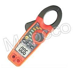 Clamp Tester