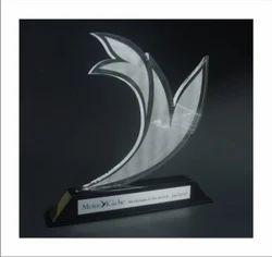 Perpetual Trophy