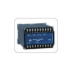 Din Rail Type Square Root Extractor
