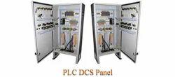 PLC,DCS Panel