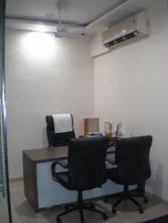 Office Cabin Interior Designing in Ghatkopar West Mumbai Aastrixx