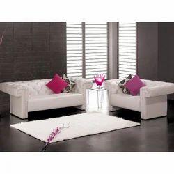 Vibgyor Lifestyle Furniture Private Limited, New Delhi ...