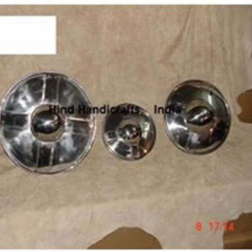 Buckler Shield Hind Handicrafts Exporter In Dehradun Id
