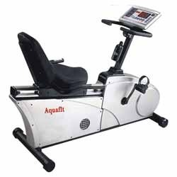 Exercise Cycle AQ 130R