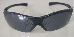 Model No. - 71002S Sun Glasses