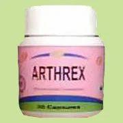 Arthrex Herbal Medicine | Mumbai | Prakruti Bio Pharma