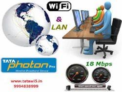 Tata Broadband