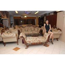 Western Sofa View Specifications Details Of Designer