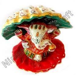 Seep Ganesh Statues