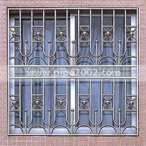 Stainless Steel Windows Steel Window New Vijay Nagar