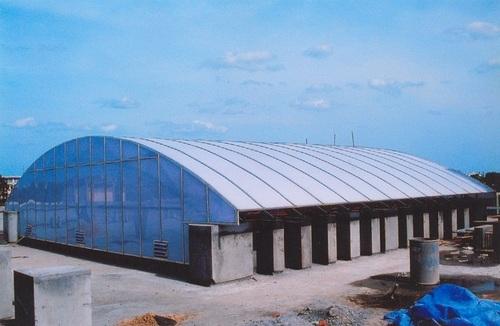 Roofing Sheets Models Amp Sc 1 St Indiamart