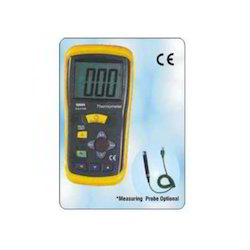 Thermo Meters